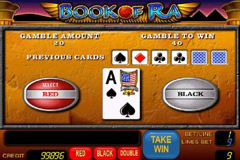 Reload bonus titan poker